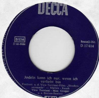 Datei:1953 vicotorriani 7 jodelnkannichnurwennichverliebtbin de label1.jpg
