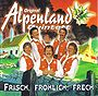 199601 originalalpenlandquintett CD frischfroehlichfrech AT front.jpg