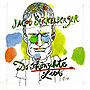 200510 jacobstickelberger CD dsschoenschtelied CH front.jpg