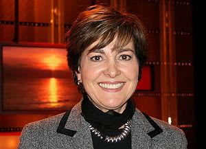 Paola Mikiwiki