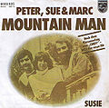 1977 petersueundmarc 7 mountainman de front.jpg